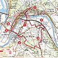 Le champagne en Seine-Et-Marne PR56