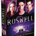 Roswell -