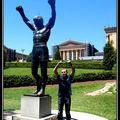 Rocky VS Fiiies copie