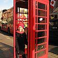 039. LONDRES février 2013