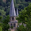 Aveyron (3