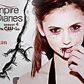 Vampire Di