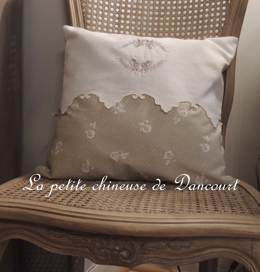 Coussin_brod_