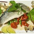 Chef à domicile, chef à la maison – Yohan Perret – cuisinier à domicile, cuisine à domicile