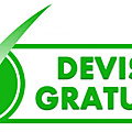 NEWS DEVIS DIRECT TRAVAUX <b>GOUDRONNAGE</b>,VRD, TP, TERRASSEMENT, VIABILISATION, DEPARTEMENTS: 11, 30, 31, 34, 66, 81.