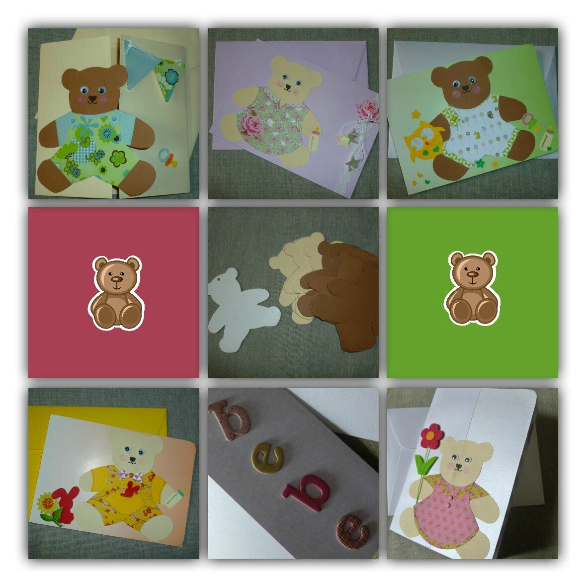 BABIES_CARTE_OURS