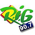 <b>Expédition</b> Tour des deux Amériques présentée sur R.I.G 90.7 le 3 septembre - T2A <b>expedition</b> will be on RIG 90.7 FM on Monday 3rd