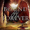 Bound by Forever, <b>Samantha</b> <b>Young</b>
