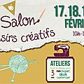 Salon a aurillac
