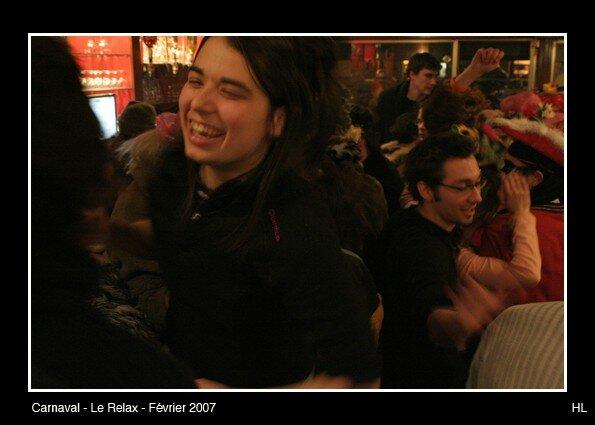 Carnaval-AmbianceRelax-2007-08