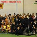 2010-12-16 - Tournoi Déguisé