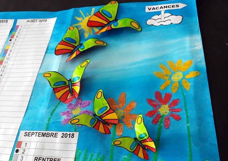 305_Mer Eté_Calendrier Le départ des papillons (49)