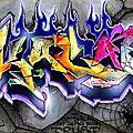grafiti.com