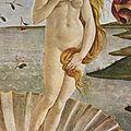 Aphrodite / Vénus