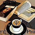 Résumé Café-philo - 13/03/18 - Rechercher la <b>beauté</b> ?