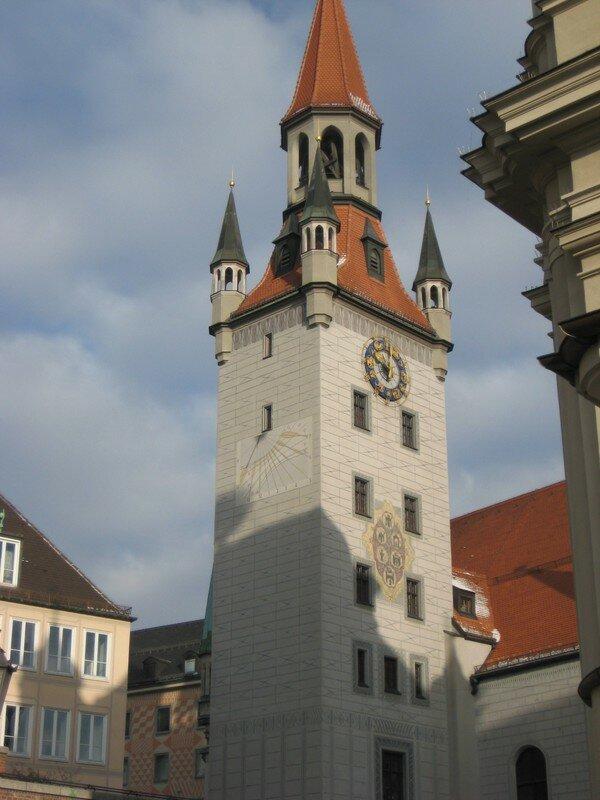 München Nov 2007016