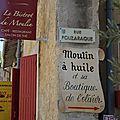<b>Moulin</b> <b>à</b> <b>Huile</b> de la Chartreuse, Villeneuve lez Avignon