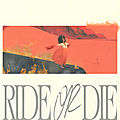 Boys Noize, Chilly Gonzales et Kelsey Lu sortent l'incroyable <b>Ride</b> or Die