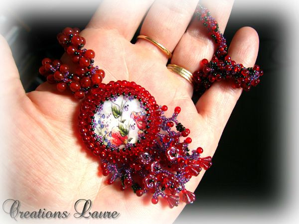 collier-ruby