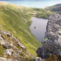 10-08-08 Grotfjord (46)