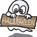 0511_0712_1817_5704_Shy_Halloween_Ghost_clipart_image
