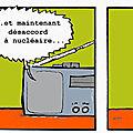 Georges, ps/eelv électriques