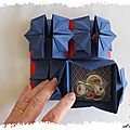 ART 2016 11 carte origami boites a scrapbidules 4