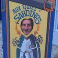 dédé-la-sardine