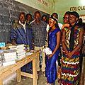 Ecole Kobalacoro 2ème cycle