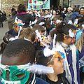 Carnaval de guy môquet ! avril 2013