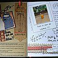 Page 3 single mon petit plaisir 2012 page 2