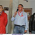 Slalom Pays de l'Ain 2014_019