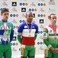 03 Plusieurs fois vice Champion de France