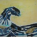 Clara-Hokusaï