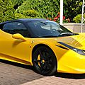 2011-Annecy Imperial-F458 Italia-178810-11