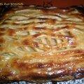 0925 Jalousie aux pommes 3