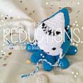 Le blabla du poulpy : réductions pour l'été 2015 sur la boutique !!