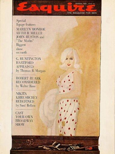 1961-03-esquire-usa