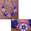 collier_fleur_violet