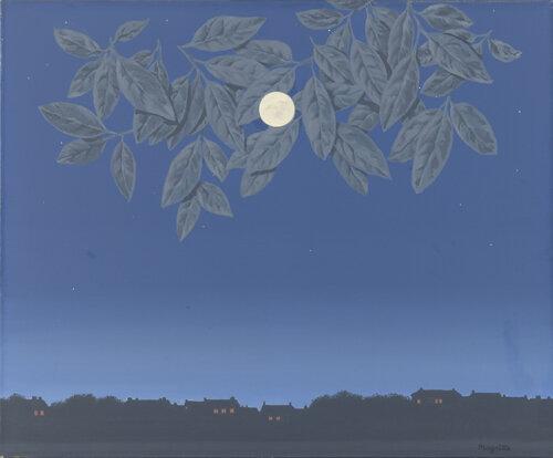 magritte-10711digi-l