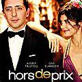 Hors de prix - Pierre Salvadori (2006)