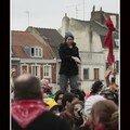 LaGrandeParade-Carnaval2Wazemmes2008-234