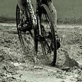 Cyclo-cross UFOLEP