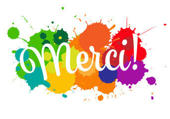 ob_2107a5_merci-grenoble-occasion-meuble