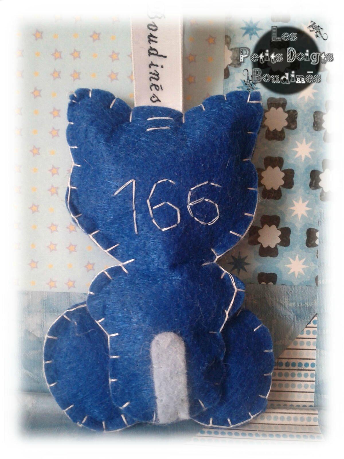 neko n°166