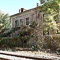 Roquefavour-Ventabren (Bouches-du-Rhône) 2