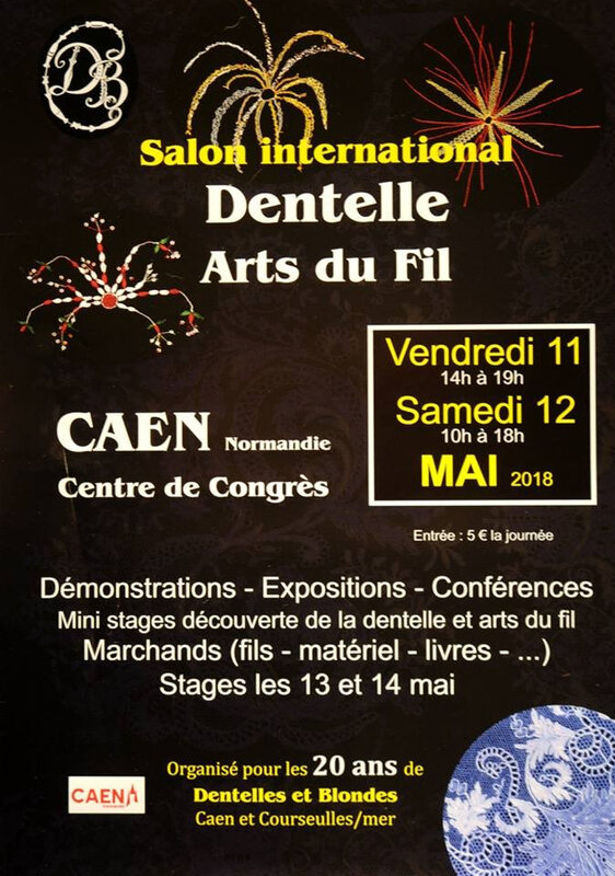 salon_caen_courseulles__1