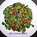 salade de poires et d'andouille au pommeau2 001 copier