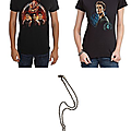 Hot Topic Catching Fire merchandising 02