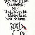 Willis, chat tunisien